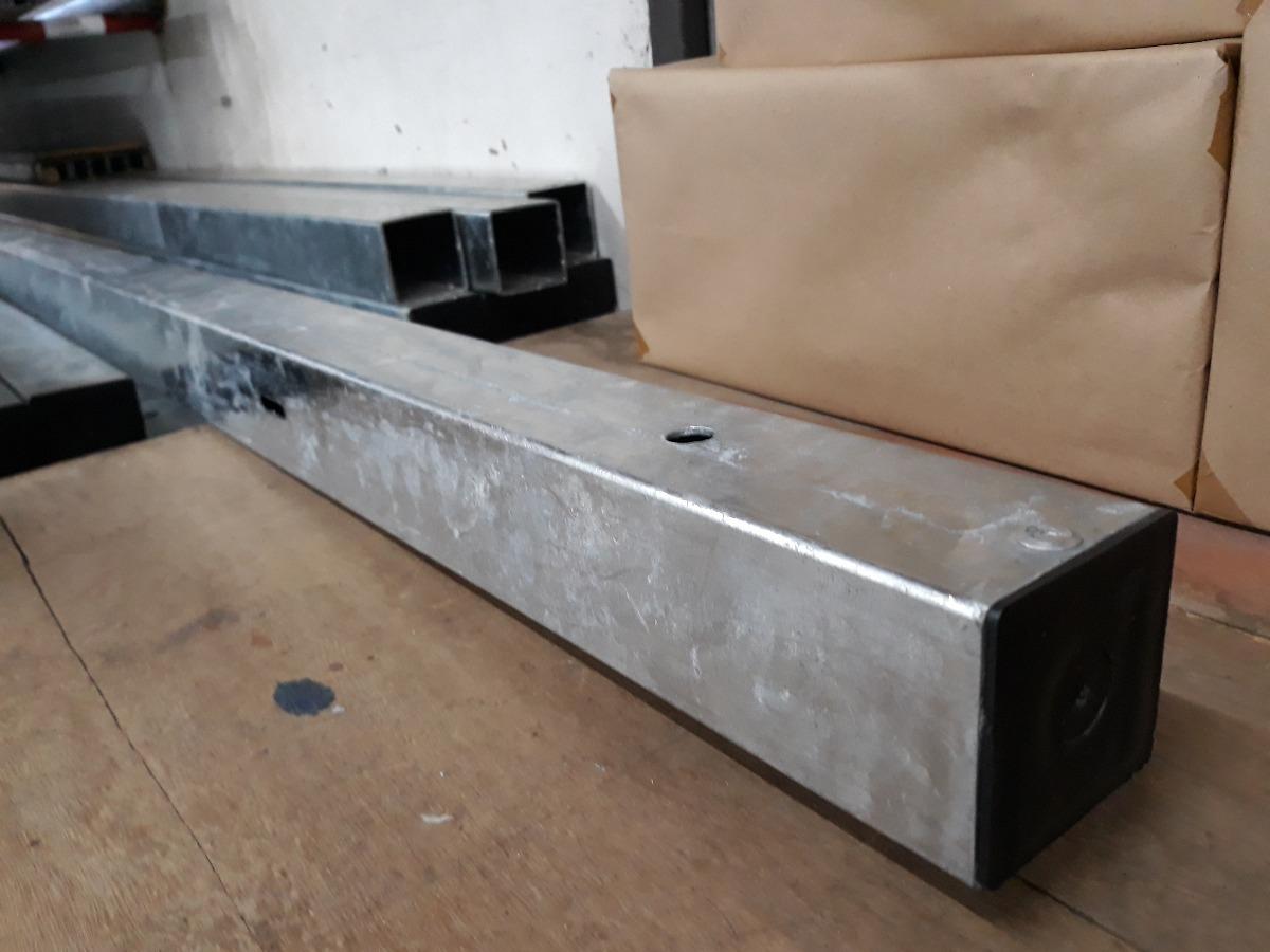 e7e722673fc kit caixa 2 medidor visor rua poste eletropaulo caixa sabesp. Carregando  zoom.