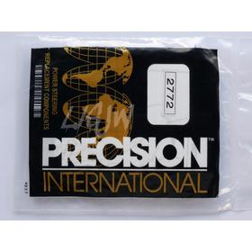Kit Cajetín Dirección Hidráulica Precision Aveo 2004-2010