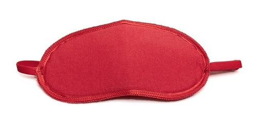 kit calcinha tailandesa - vermelha