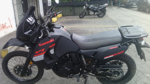 kit calcomanias klr