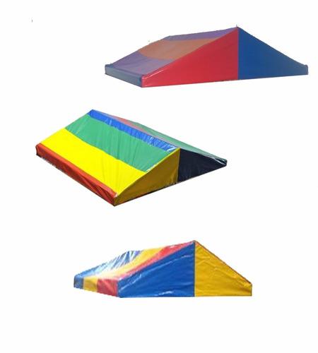 kit cama elástica 3,00m + piscina de 1,5m + 1500 bol