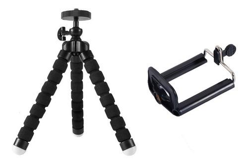 kit cámara acción