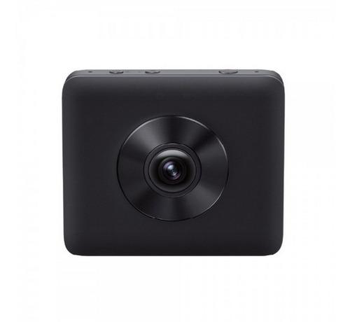 kit cámara mi sphere 360° 4k xiaomi