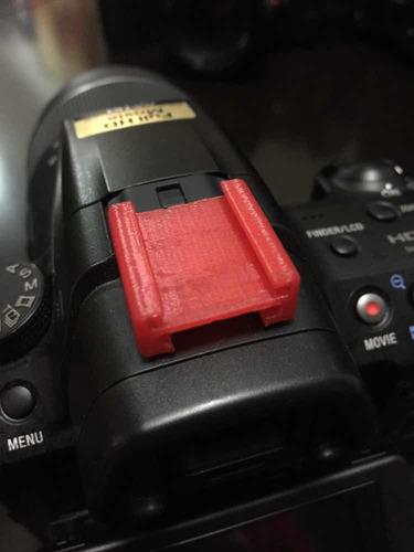 kit camara sony a37, steadycam, takstar scg598 y lente 50mm