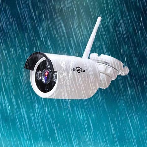 kit camaras seguridad cámaras vigilancia