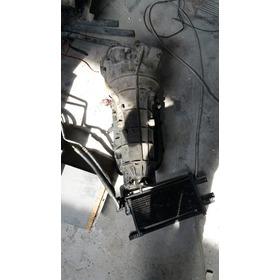 Kit Câmbio Automático Bmw 325i 93