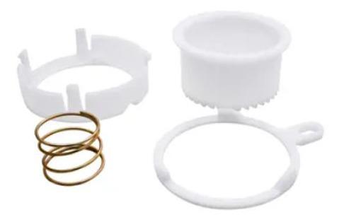 kit came para lavadora - brastemp w10509511
