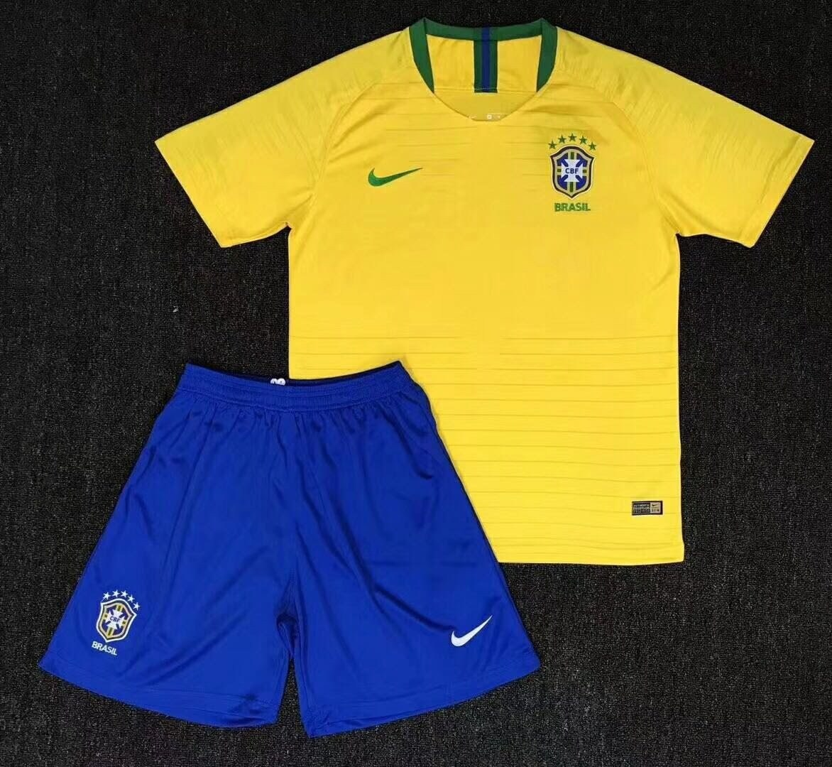 b2cccdb22 Kit Camisa E Short Times De Futebol Original Tailandesa - R  99