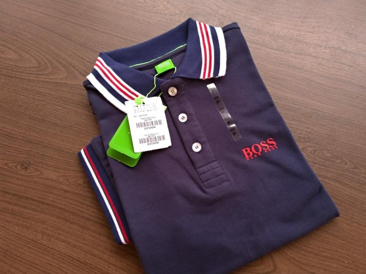kit camisa polo lacoste bordada frança 10 peças frete gratis. Carregando  zoom. 1332a770d1
