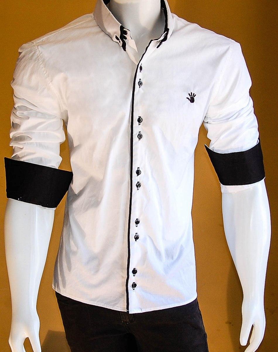 kit camisa social pai e filho 100% algodão pronta entrega. Carregando zoom. 6dcca79a0af