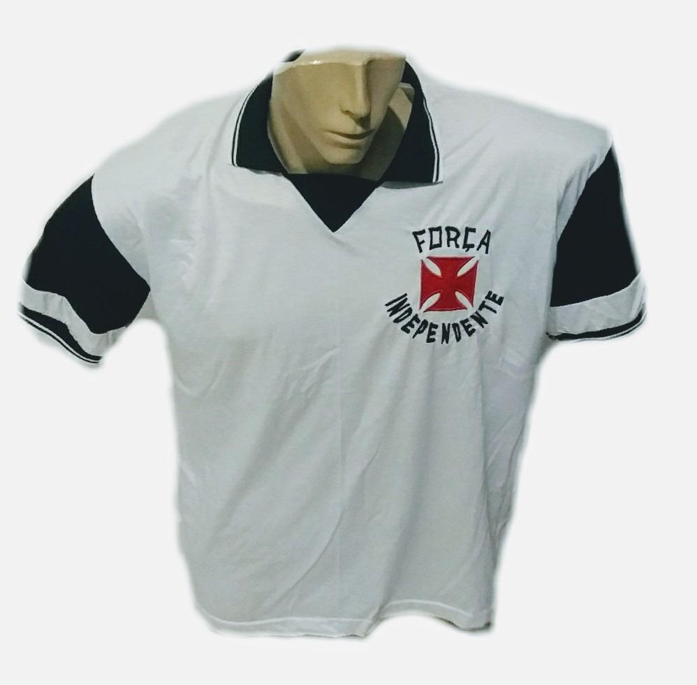 Kit Camisa 2ddef70ac3f83