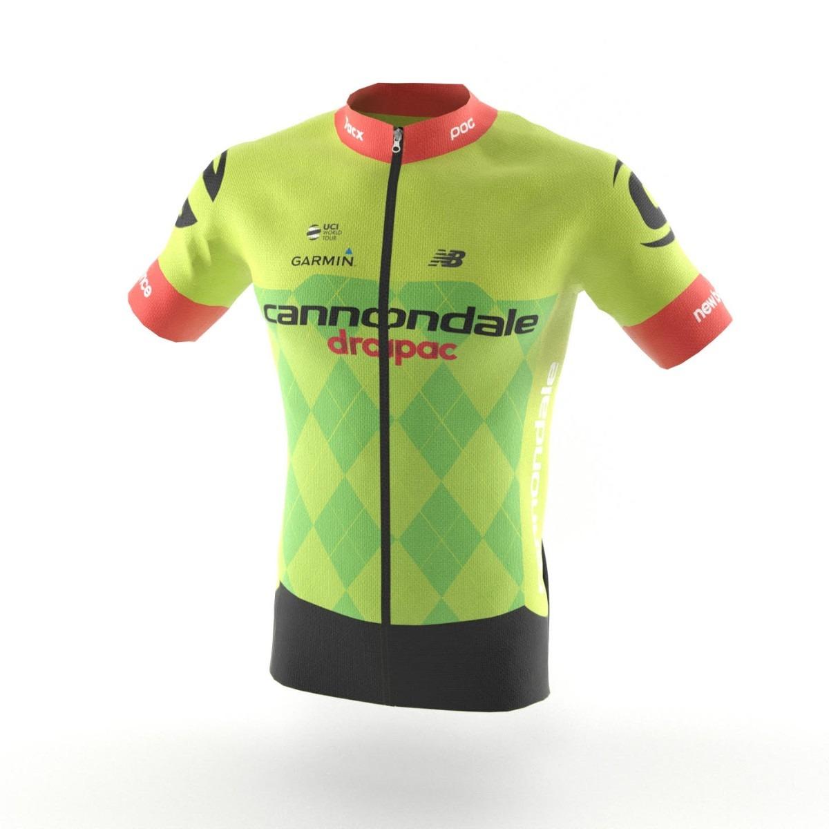 kit camisas ciclismo bmc g e sky g  frete grátis . Carregando zoom. 03a0c4b35d371