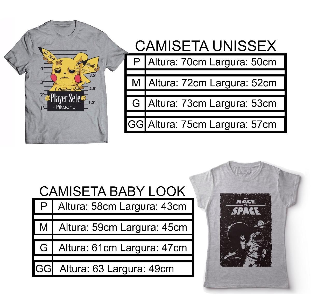 55c417bf05330 kit camiseta + bermuda moletom barcelona time futebol barça. Carregando zoom .