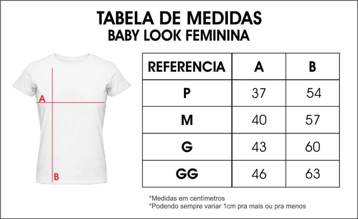 d0611e6a2 Kit Camiseta Body Tal Mãe Tal Filha(o) Pedalo Com Meu Filho - R$ 69 ...