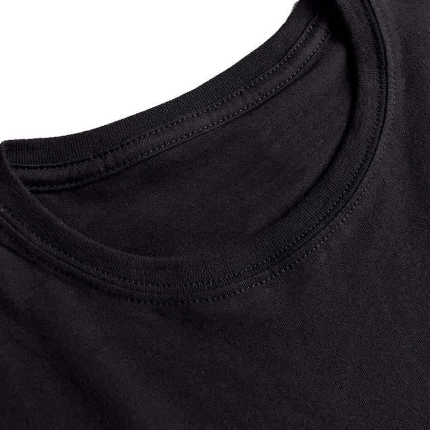 Kit Camiseta + Boné + Bermuda Nfl New England Patriots ! - R  120 f662014642c8d