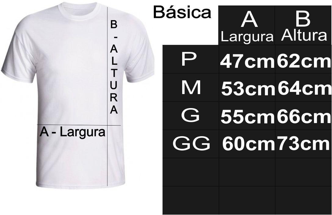 bde48f367f kit camiseta dia dos pais tal pai tal filho(a) - time santos. Carregando  zoom.