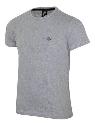 kit camiseta masculina original polo rg518