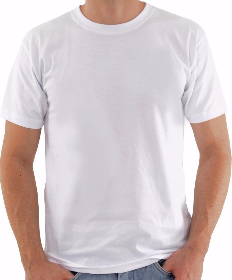 3b48767176 kit camiseta para sublimação atacado 10 peças 100% poliéster. Carregando  zoom.