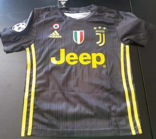 quality design 3bfd6 4f545 Kit Camiseta + Short Juventus Ronaldo 7 Niño Kid Nene 2019