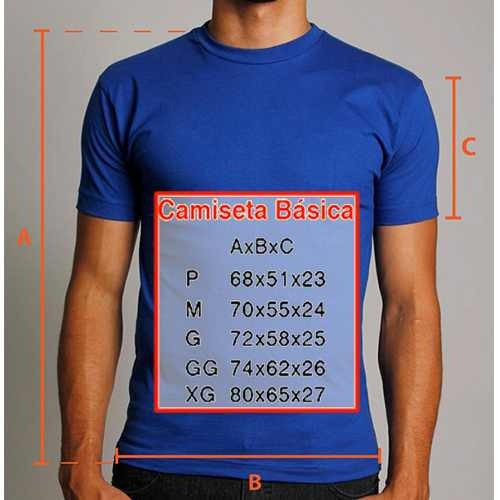 kit camiseta tal pai tal filha(o)capitão américa