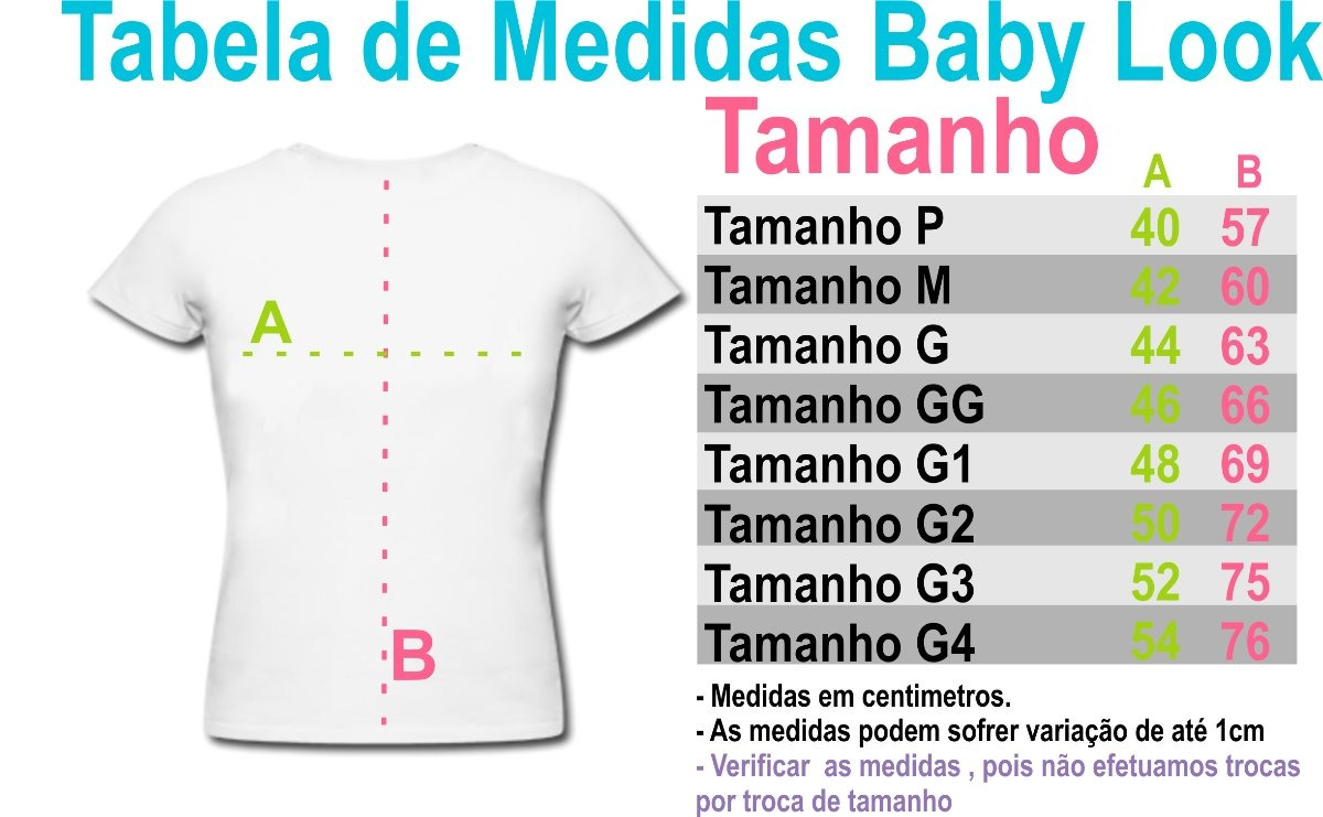16b3cb293a kit camisetas aniversário santos time personalizada c 5. Carregando zoom.