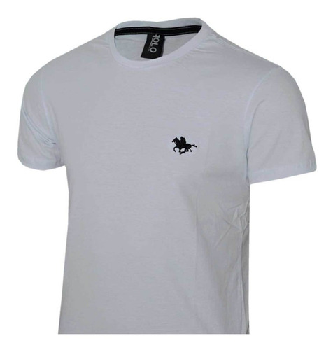 kit camisetas bordado polo - compre on line