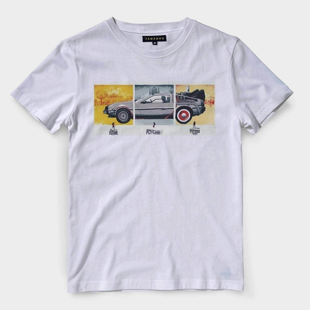 8b245e6c19 kit camisetas geek masculina filmes caveira maconha baratas. Carregando zoom .
