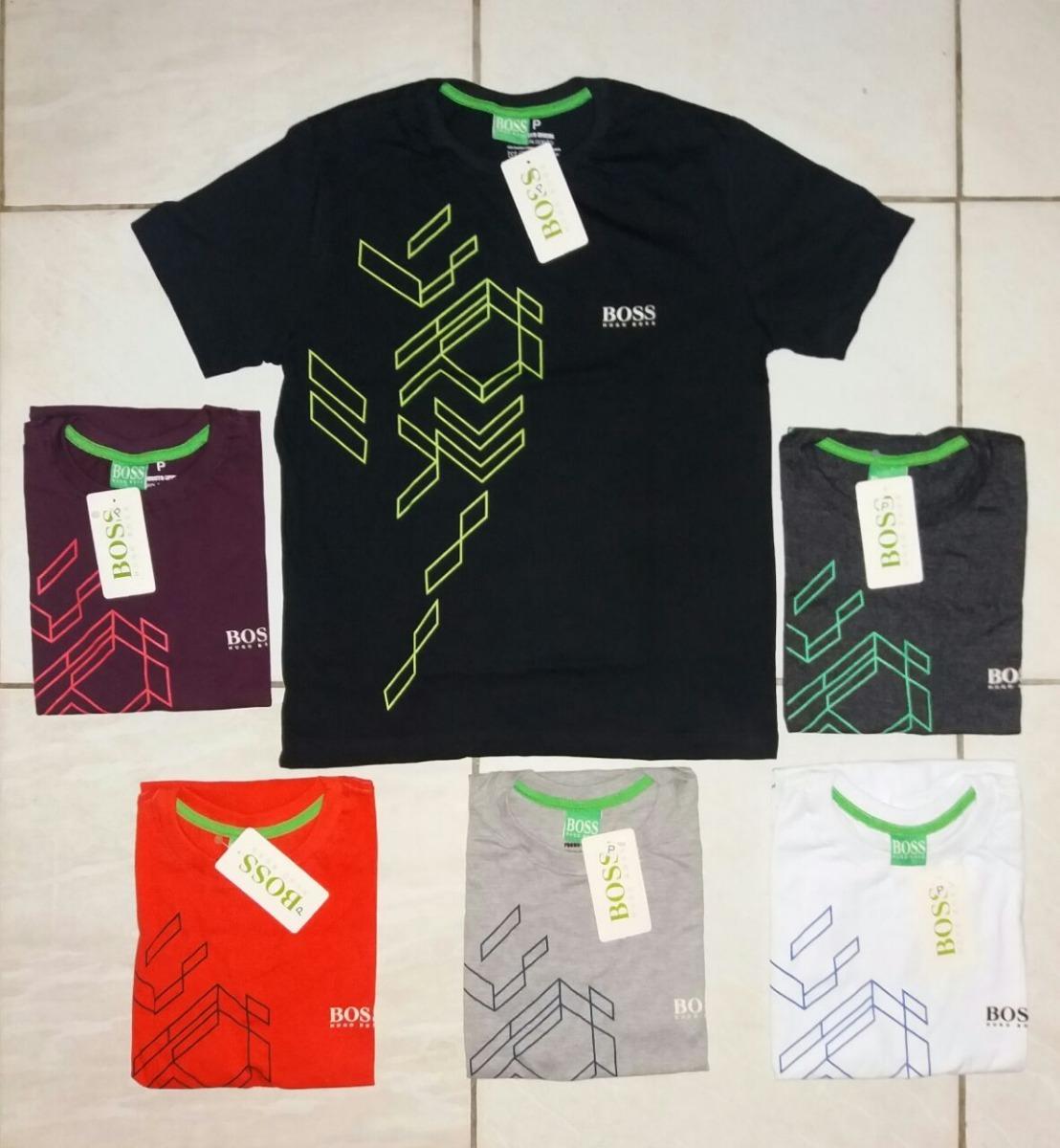 83e4118cd7d kit camisetas masculinas 5 un camisas blusas barata atacado. Carregando zoom .