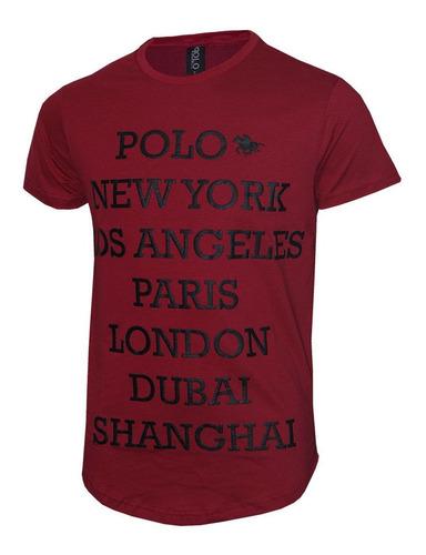 kit camisetas masculinas blusa slim com 10 un frete grátis
