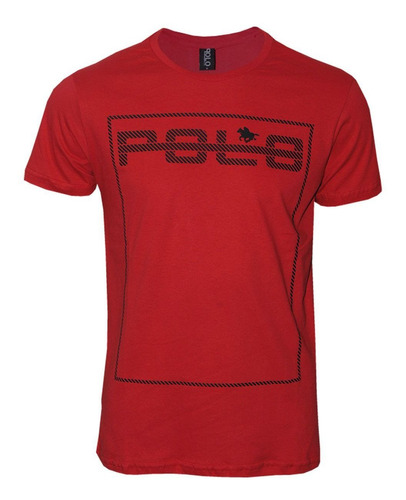 kit camisetas masculinas com estampa frontal rg518