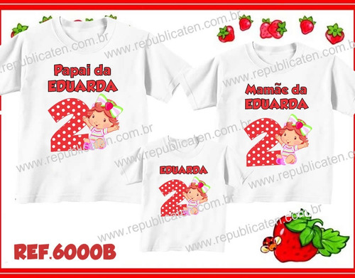 kit camisetas personalizadas aniversário disney minnie baby
