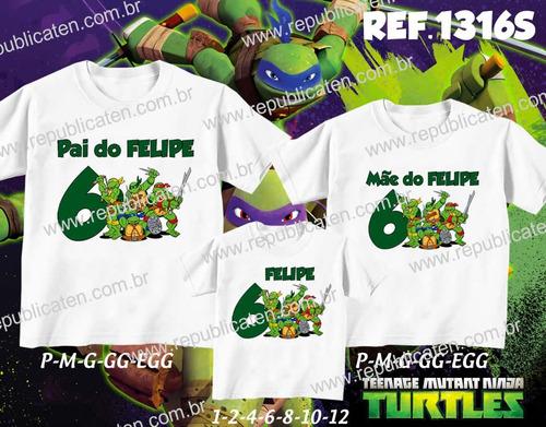 kit camisetas personalizadas aniversario liga da justiça