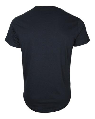 kit camisetas polo  05 cores
