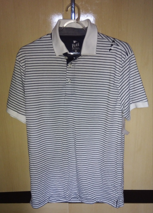 kit camisetas polo originais. Carregando zoom. 32b4b68389435