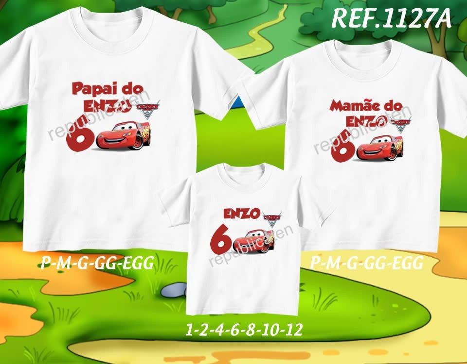Kit Camisetas Tal Mãe Tal Pai Tal Filho Safari Do Mickey - R  89 27c2d36b756d2