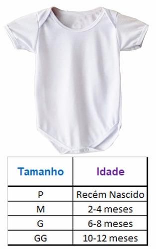 kit camisetas tal pai tal filha filho games controle 2 peças
