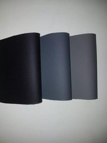 kit capa p/ banco e volante couro específica onix 2013 1.0lt
