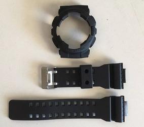 new product 9917b e4c84 Casio G Shock 3750 G 300 - Acessórios Para Relógios no ...