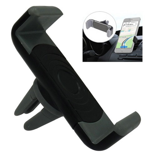 kit capa transparente + suporte + pelicula iphone 4 5 6plus