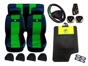 ccc0ff741 Acessorios Esportivos Parati Quadrada - Acessórios para Veículos no ...