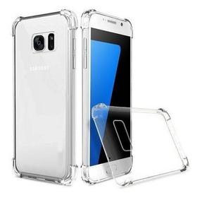 331c70cda5 Película De Vidro Curva Samsung S7 Edge Armyshield - Acessórios para  Celulares no Mercado Livre Brasil