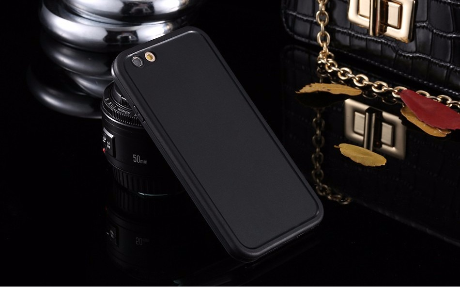 779e7422b0a Kit Capinha Case Prova D Agua Apple Iphone 5 6s Plus 7 8 Pl - R$ 38 ...