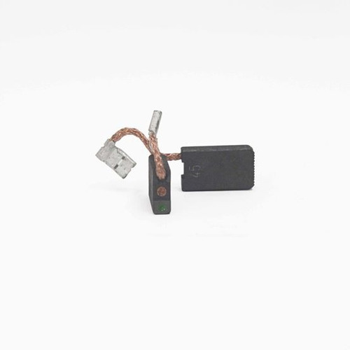 kit carbon p/dwe4579/dwe4577 dewalt
