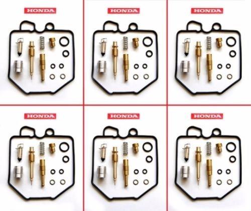 kit carburador honda cbx cbx1000 cbx1050 1000 1050