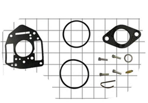 kit carburador motor onan performer 16xsl 18xsl 20xsl