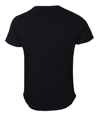 kit carnaval camisetas masculinas swag polo rg518