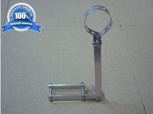 kit carona ku - lnb - promoção 10 unidades frete grátis