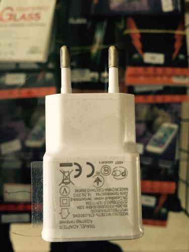 kit carregador usb apple iphone 4,5,5c4s5s original
