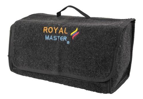 kit carretera maletín básico látex