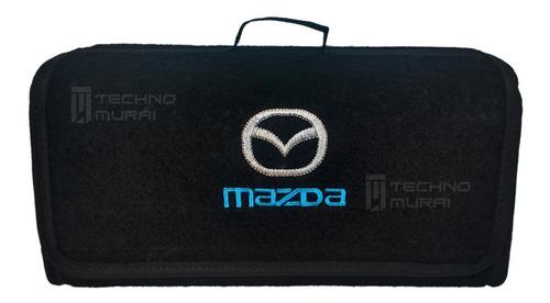 kit carretera maletin reglamentario completo con herramienta